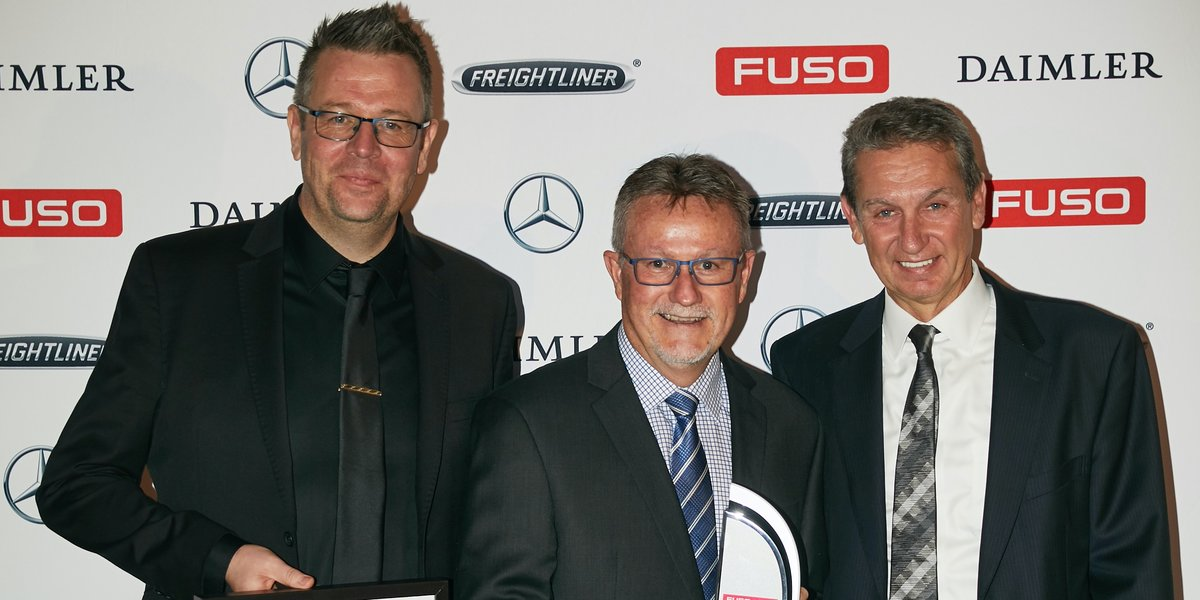 blog large image - Daimler Trucks Adelaide - WINNER 2019 Fuso Financial Guild