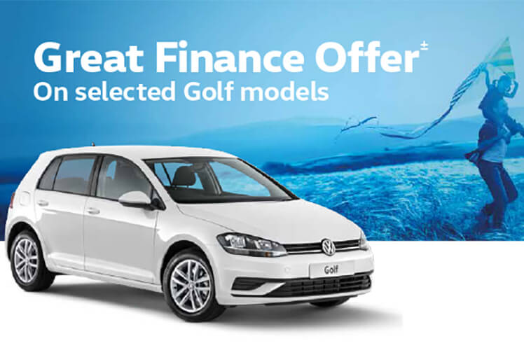 View our Latest Specials - Click here