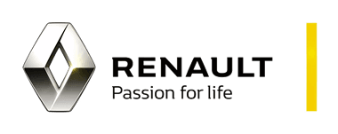 Visit Our Renault Website
