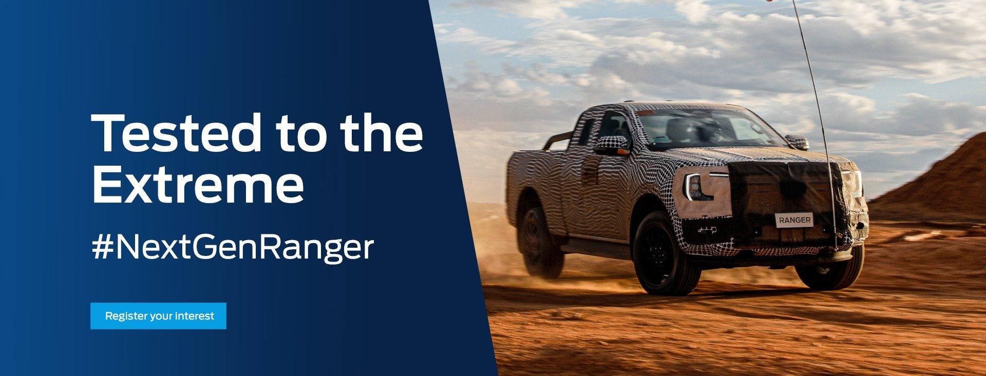 Jarvis-Ford-Next-Gen-Ranger