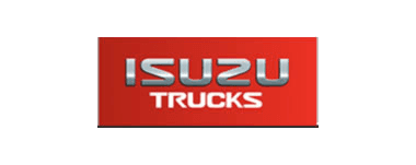 Isuzu Trucks - Visit Us