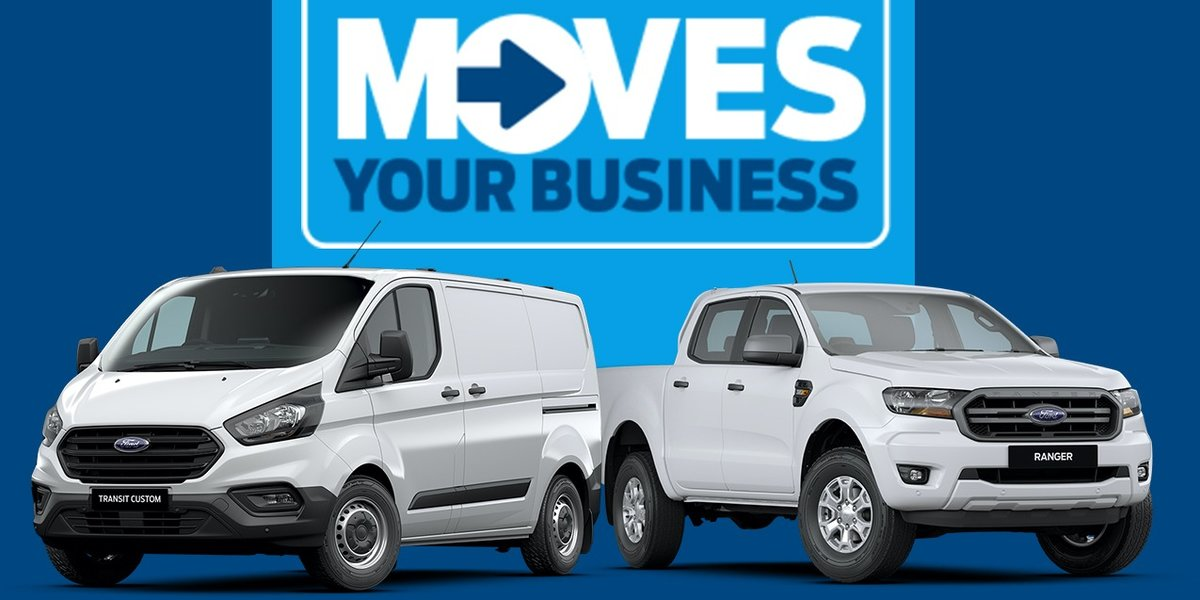 blog large image - Ford moves your business!