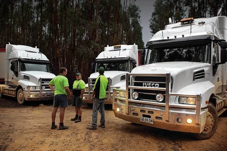 Search our great range of Trucks.