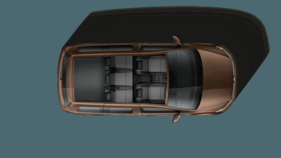 Bunbury Volkswagen Caddy