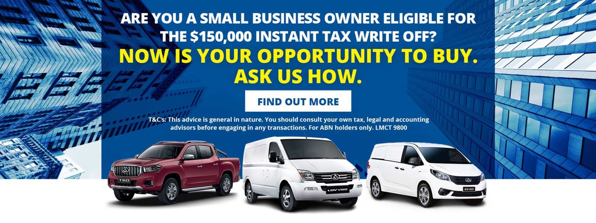 Werribee LDV - Your Opportunity to Buy