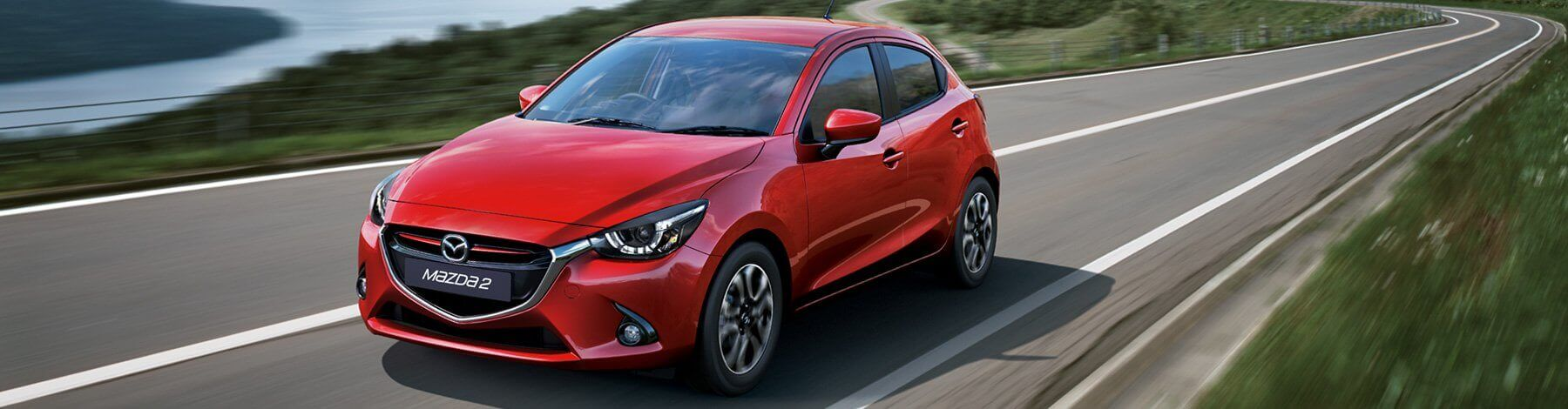 Maitland Mazda is your local Mazda dealer, offering great driveaway