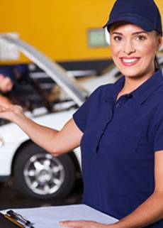 Click here to make a Service Booking for your vehicle at John Davis Mazda.
