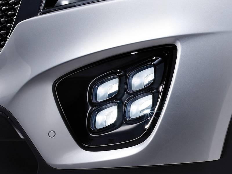 Sorento-design-Led-fog-lights