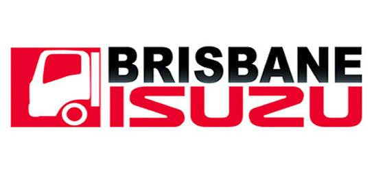 Brisbane Isuzu Contact Us