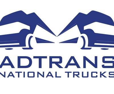 BUSINESS CONTINUITY PLAN for Adtrans National Trucks in relation to COVID-19 (Coronavirus) pandemic image
