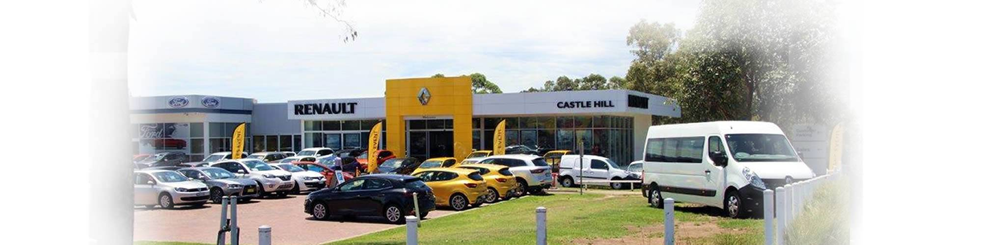 CastleHIllRenault HB2 Jan16 BJ