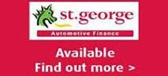ST.GEORGE FINANCE