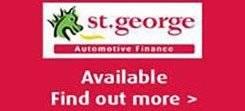 ST.GEORGE FINANCE