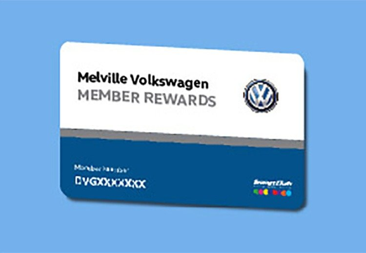 View our great range of used and demo vehicles available at Melville Volkswagen.
