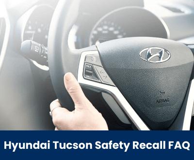 Tucson-Safety-Recall-SML image