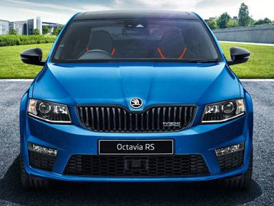 See the great range of Demo and Used Vehicles available at Peninsula Skoda.