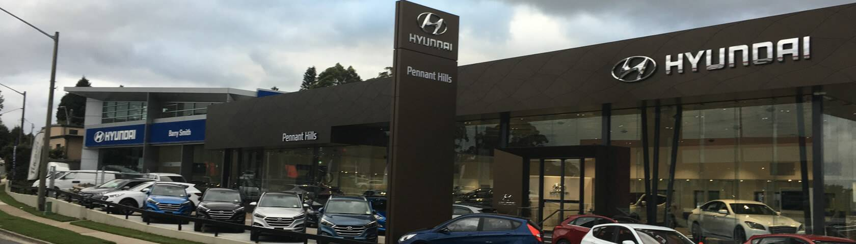 clearwater locations fitzgerald malls auto florida dealerships hyundai