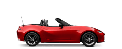 Mazda MX-5
