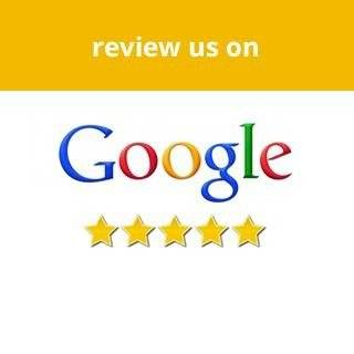 Rockdale Nissan Customer Reviews