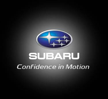 Visit Our Subaru Dealership