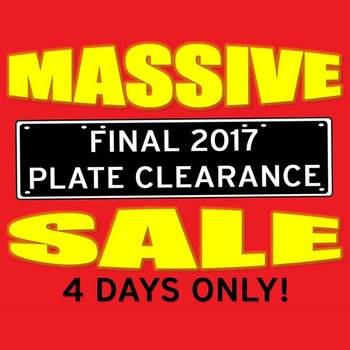MASSIVE 4 DAY SALE ON THIS WEEK AT WERRIBEE MAZDA Small Image