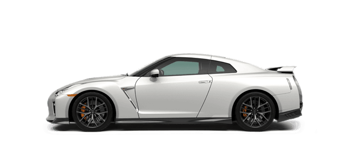 GT-R small image