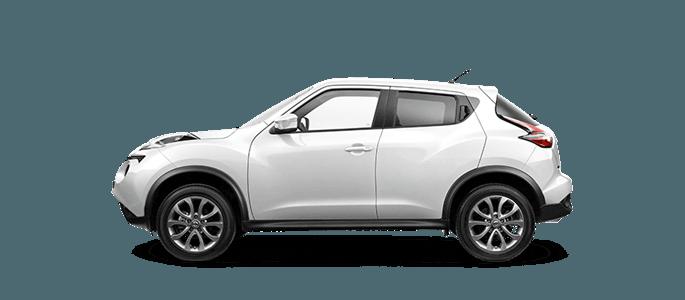 Star Car Sales Bunbury
