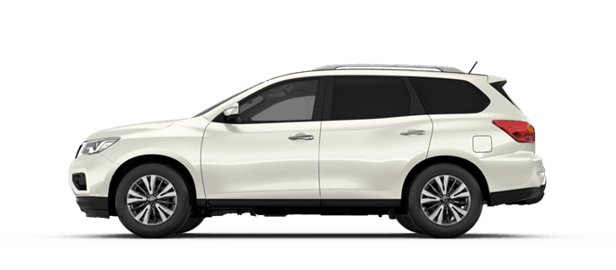 Lakeside Nissan - Used Cars In Stock
