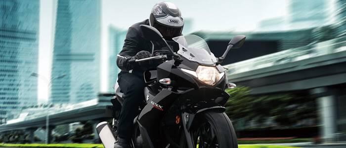 Ultimate Suzuki