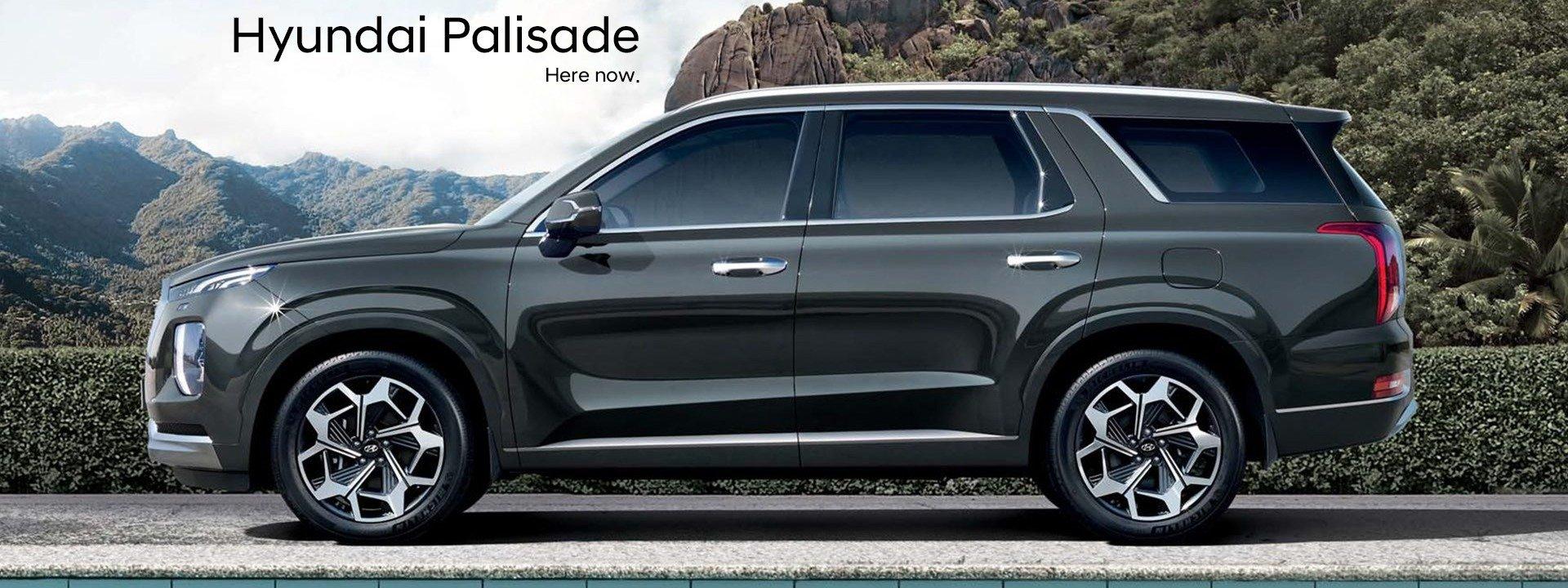 Hyundai-Palisade-Mandurah-Hyundai