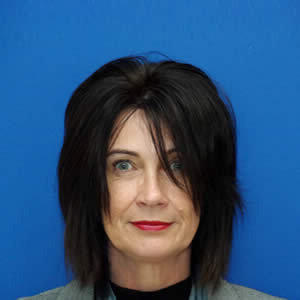 Donna Morrall