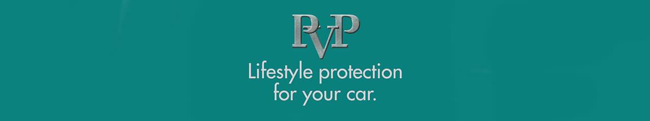 PVP Lifestyle Protection