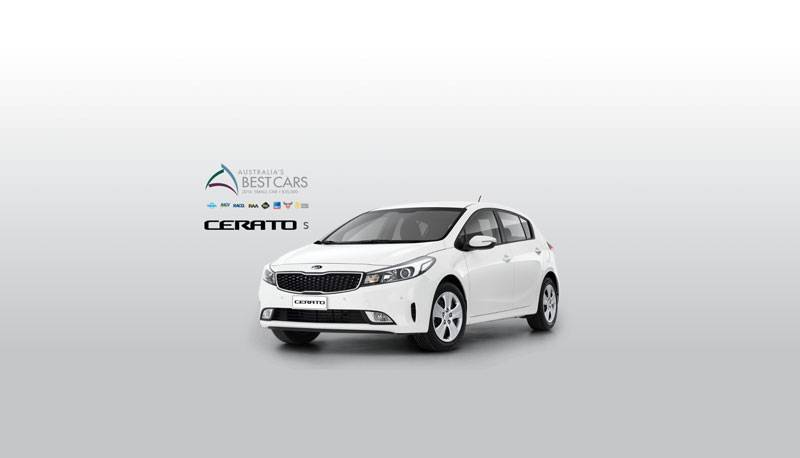 Cerato_Hatch_Overview_1
