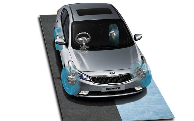 Cerato_Hatch_Safety_3
