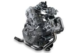 2017-V-Strom-650-ABS Feature 01