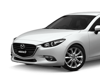 mazda3 sp25 preview image image