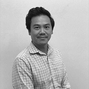 Newton Chung