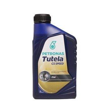 Tutela Selespeed 75w Small Image