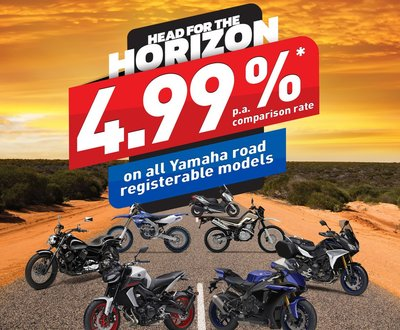 yamaha-offer image
