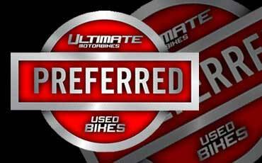 Ultimate Preferred Used Bikes