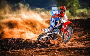 New & Used Motorcycles Australia | Ultimate Motorbikes QLD