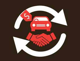Do you want to sell your car? - Make an enquiry today