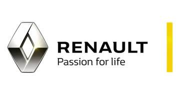 Visit Our Renault Dealership