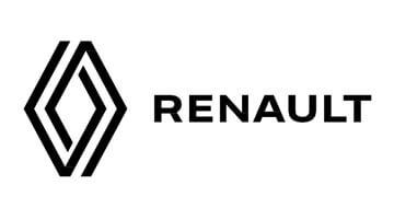 Visit Our Renault Dealership