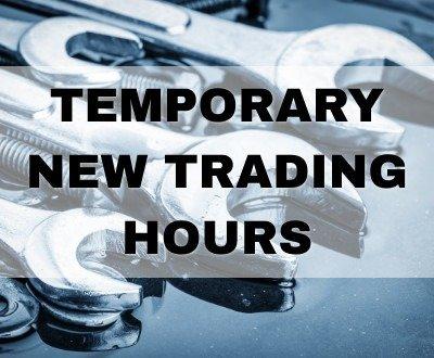 Temp-Trading-Hours-Blog-Tile image