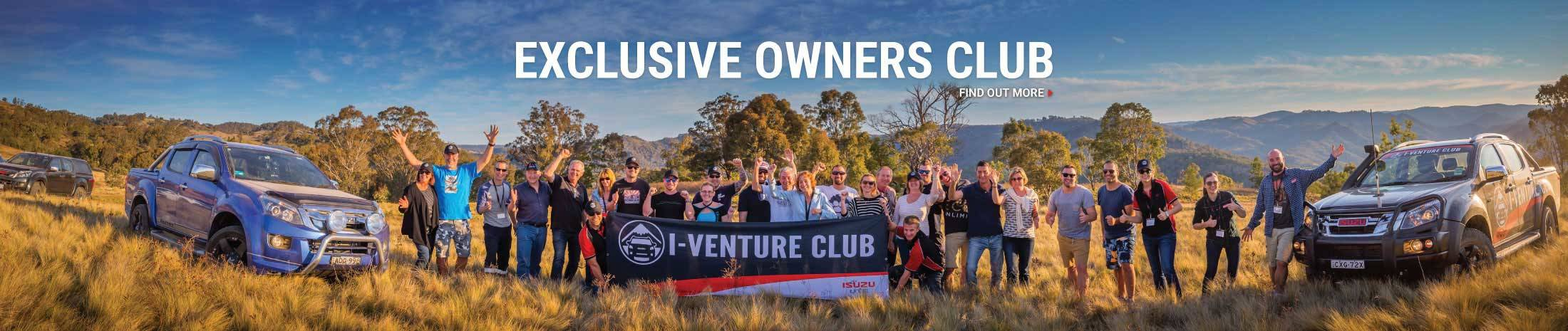 iua-iventure-banner-v4-new