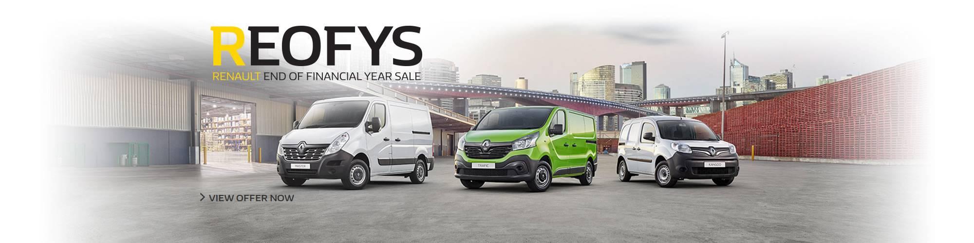 RenaultCommercialREOFYS