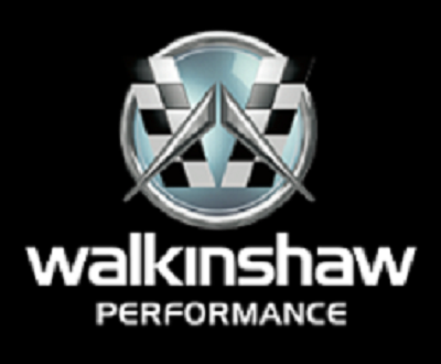 Heritage Motor Group Holden Colorado Walkinshaw Performance Power Pack  image