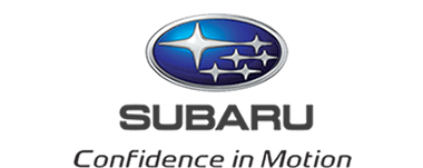 81603_eHub15-OT-Subaru2_UPDATED16-reduced