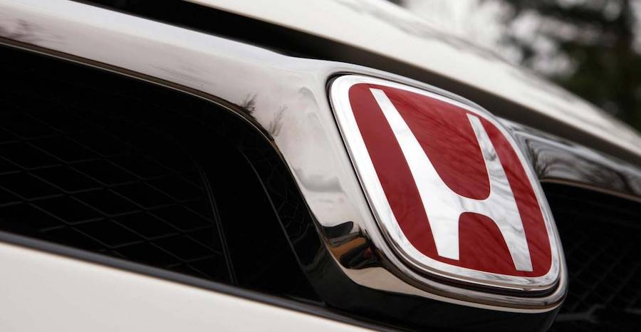 blog large image - Technology, Tips, News And All Things Honda